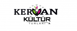 Kervan Kültür Turlari